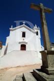 Igreja Paroquial do Landal