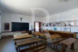 Museu Escolar de Landal