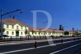 Monumentos de Belém