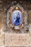 Santo António em Estado Novo