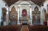 Igreja Paroquial de Nossa Senhora dos Prazeres (IIP)
