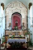 Igreja Matriz de Aljubarrota (IIP)