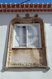 A Janela Manuelina da Rua Direita (Imóvel de Interesse Público)