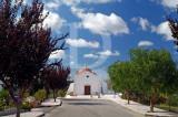 Ermida de São João Baptista (Monumento de Interesse Público)