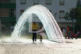 Jogos d'água