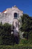 Castelo de Milfontes (IIP)