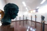 Museu Barata Feyo