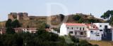 Ruínas do Castelo de Alcobaça (Imóvel de Interesse Público)