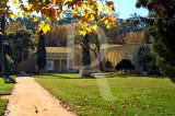 Museu de José Malhoa (IIP)