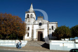 Igreja de Figueiró dos Vinhos (MN)