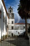 Igreja de Santa Maria de Cós (IIP)