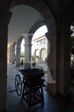 Palácio da Família Cunha Coimbra