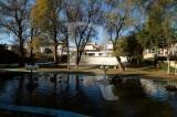 Parque do Palácio Gorjão