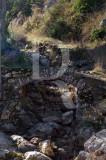 Ponte Medieval do Pó