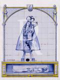 Nossa Senhora dos Remédios (Imóvel de Interesse Público)
