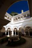 Palácio do Conde de Castro Guimarães (IIP)