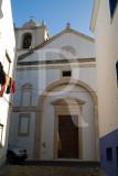 Igreja de Nossa Senhora das Areias
