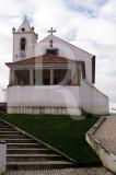 Igreja de Santo André do Arelho