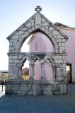 Memorial de Odivelas (Monumento Nacional)