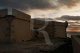 Forte de Nossa Senhora dos Anjos de Paimogo (IIP)