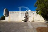 Forte de Nossa Senhora da Guia (IIP)