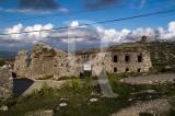 Convento Dominicano de Nossa Senhora das Naves