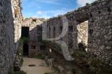 Convento da Serra de Montejunto