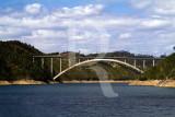 Ponte de Vila de Rei