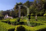 Parque Municipal do Bombarral