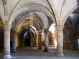 Sala dos Monges