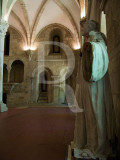 The Monastery of Alcobaça