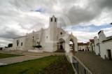 Igreja de Nossa Senhora da Encarnação do Sobral  (Imóvel de Interesse Público)