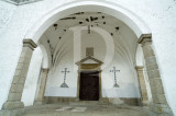 Igreja Matriz do Vimieiro (IIP)