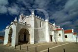 Igreja de Nossa Senhora da Encarnação do Sobral (IIP)