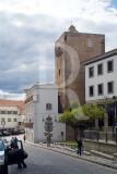 Torre Fernandina (VC)