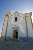 Igreja Paroquial de São Brás (Em Vias de Classificação)