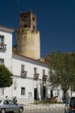 Castelo de Moura (Imóvel de Interesse Público)
