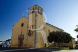 Igreja Matriz de São João Baptista (Monumento Nacional)