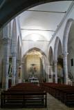 Igreja Matriz de São João Baptista (MN)