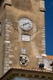 Torre da Igreja de Santa Maria (IIP)