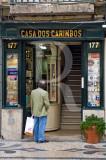Casa dos Carimbos
