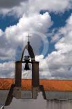 Convento de Santa Maria de Almoster (MN)