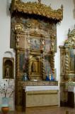 Igreja de Almoster