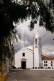 Igreja Paroquial de Valada