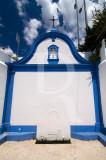 Fonte de São José (IIM)