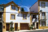 Casa na Rua Actor Taborda, 54 (Imóvel de Interesse Municipal)