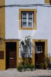 Casa na Rua Actor Taborda, 54 (IIM)
