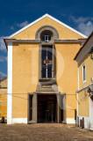 Biblioteca Municipal (IIP)