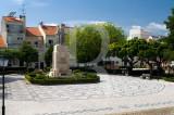 Praça da República