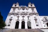 Paço Patriarcal de São Vicente (MN)